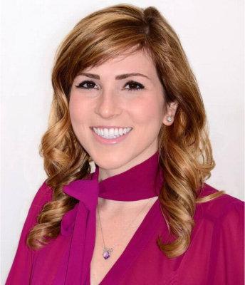 Dr. Tamara Shamlian