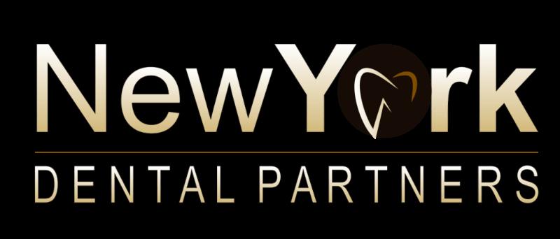 NewYork Dental Partners